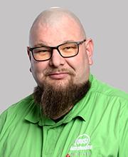 Matti Lehti